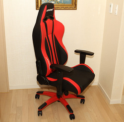 AKRACING Gaming Chair TYPE-2 게이밍 컴퓨터 의자