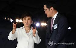 삼성 불매 선언 1차 경과와 2차 준비 보고