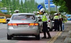 주정차위반 과태료·속도위반·하이패스 범칙금 2배? 도로교통법 괴담!