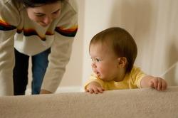 아기들의 월령별 언어발달단계를 알아보자!