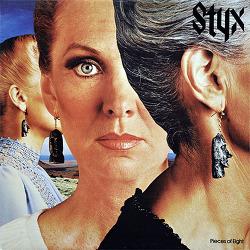 [명곡190] 스틱스(Styx) 5곡