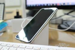 아이폰X 벽돌현상 복구, 업데이트 오류 0xE000065