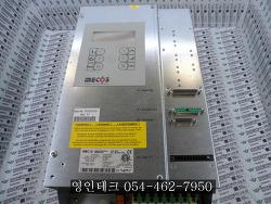 IMC15 / 레이져 드라이브
