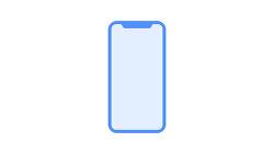 [루머] 10주년 아이폰, 예정대로 9월에 출시된다? (Update: 일부 내용 추가)