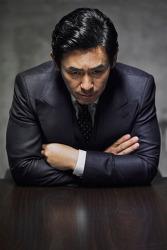 한국여성의전화 2017 문자후원 결산 후기