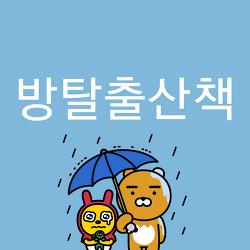 효창공원역 야외 방탈출 '산책' 미궁게임