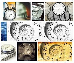 기회비용과 기회시간 중심으로 시간관리하는 방법