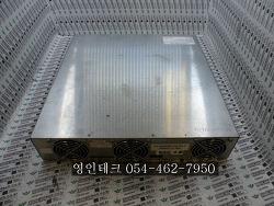 PLA-04 Lumina POWER SUPPLY