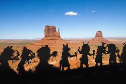 ( 미드 크리미널 마인드 )1-16 The Tribe 부족