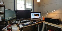[에이블스토어] 시놀로지 DS218+ 맥과 윈도우 파일 공유의 중계자