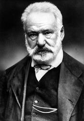 빅토르 위고 Victor Hugo