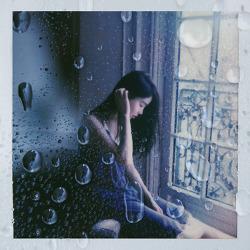 로코베리 - 전화 (Feat. 펀치)