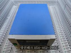 NXGD-40K / ULTRASONIC GENERATOR