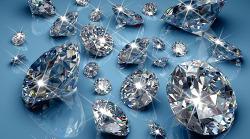 다이아몬드에 대한 10가지 불편한 진실