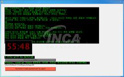 [악성코드 분석] Jigsaw (ver .korea) Ransomware 분석