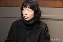 [인디즈_기획] 누구에게나 말 못 한 이야기가 있다 <파란 입이 달린 얼굴> 김수정 감독 인터뷰
