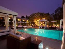 캘리포니아 로스앤젤렌스 LA 추천 가성비 좋은 부티크 호텔 [LA 추천 숙소]