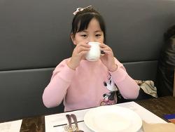 [시은공주] 더포 베트남 음식점