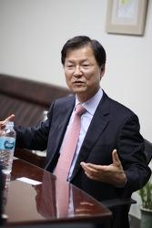 [페북] MB는 권력형 범죄조직의 '몸통', 구속수사해야 합니다