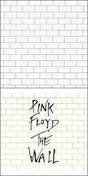 [빌보드 1위곡, 1980년 다섯번째, 4주] Pink Floyd - Another brick in the wall