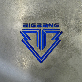 빅뱅(Bigbang)-BAD BOY
