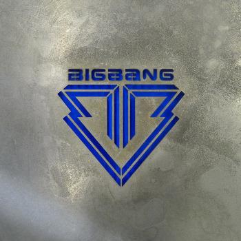 빅뱅(Bigbang)-BAD BOY