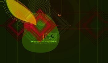 design_2007