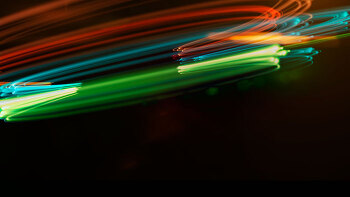 F1 Formula 1 2012 공식 홈페이지 배경화면 14 다운로드