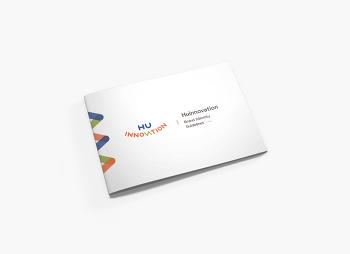 Design _ Huinnovation