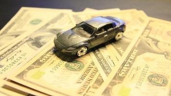저축성보험의 필요성과 4가지 가입요령 및 보험비교사이트 추천!