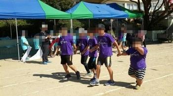 모두가 1등, 용인 제일초등학교의 꼴찌없는 감동운동회