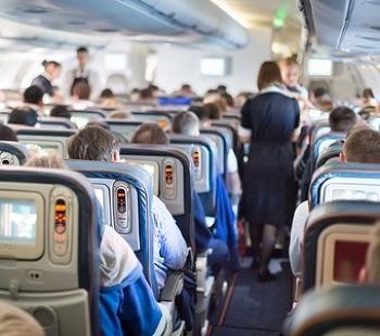 해외여행의 필수 코스! 면세점 활용 Tip