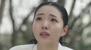 역적, 백성을 훔친 도적 23회, 역심을 품은 역사 홍길동