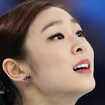[중국팬의 소름돋는글] 김연아, 빙상연맹, 아디오스노니노
