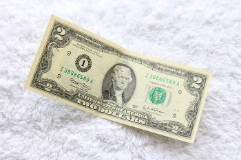 국민은행새희망홀씨대출자격조건VS햇살론대환대출자격
