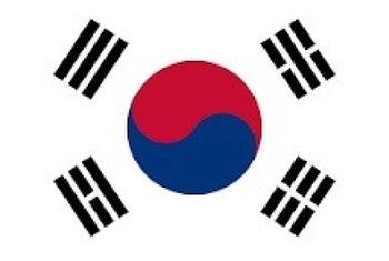 대한민국 축구 국가대표팀 소집 명단