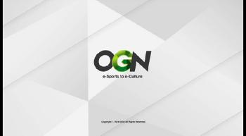 OGN e-Stadium