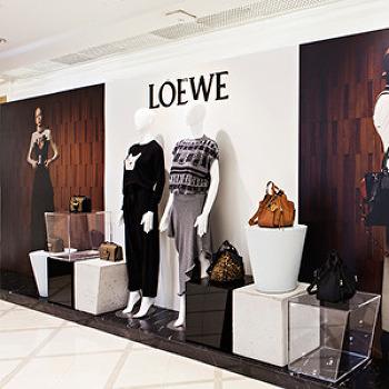 올 가을 주목할만한 신규 입점 패션 브랜드