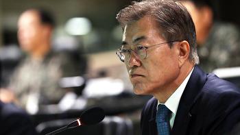 김어준, 진보언론들의 구태에 충고