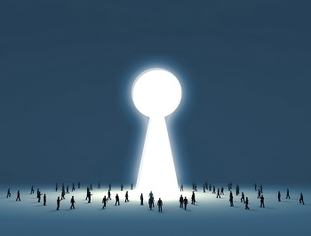 """시스코 TrustSec, 여러분의 네트워크 보안을 위한 """"맥가이버 칼"""""""