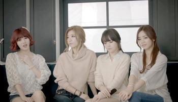 12월 뮤직차트 및 추천음악 리뷰 (mmc2012.12)