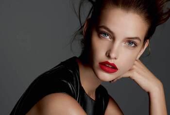 세계적인 모델 바바라 팔빈2, barbara palvin