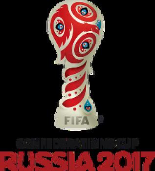 2017 FIFA 컨페데레이션스 컵 4강 결과 및 이후 일정 (+득점 순위)