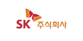 SK주식회사, DJSI World 6년 연속 선정