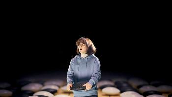 [인디즈 Review] <오목소녀>: 우리는 모두 조금 부족한 사람들