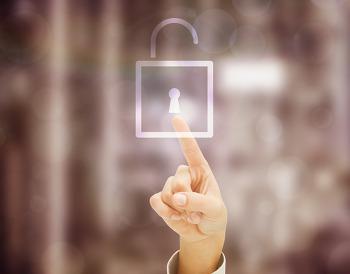 DT시대 필수요소, '데이터 보호와 복구'