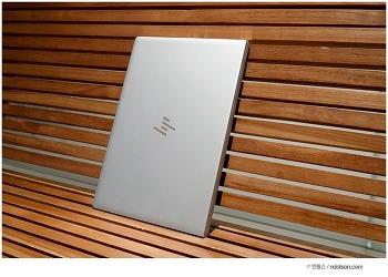 HP 노트북 엘리트북 1040 G4, 비즈니스 노트북 추천