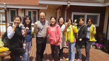 2018 경북 수석교사 수업디자이너 아카데미 개최