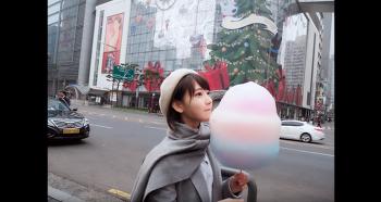 미야와키 사쿠라 한국 여행 좋아하는 친한파? 실력 논란 잠재울 정도의 매력들 ㄷㄷ