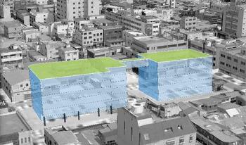 대전시 중앙로 프로젝트! 신·구 지하상가 하나로 연결된다
